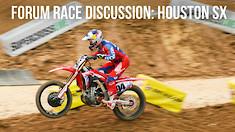 C235x132_racediscussionhouston