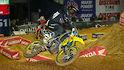 M Favorite Pics Of Tp199 Travis Pastrana Moto Related