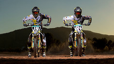 C235x132_42190_rockstar_energy_husqvarna_factory_racing_mx2_shotbybavo_5887