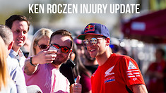 C235x132_roczeninjuryupdate18a
