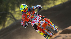 C235x132_220256_cairoli_preseason_2018_ktm_action_ra_2170_low