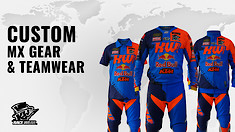 C235x132_max_custom_mx_gear_teamwear_849323