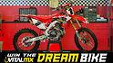 C124x70_dreambikeaspot18