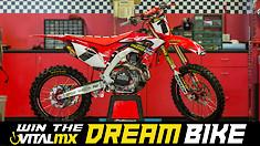 C235x132_dreambikeaspot18