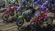 C235x132_herlings_and_cairoli_ray_archer_image