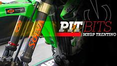 Vital MX Pit Bits: 2018 MXGP of Trentino