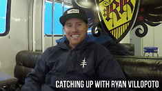 Ryan Villopoto: 125s, Flat Track, Sturgis, MotoGP, and Back in the Industry
