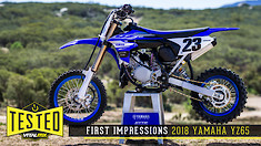 C235x132_yz65firstimpressionsa