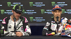 C235x132_450pressconferencefoxborough