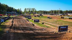 C235x132_track_motocross_gp_7_lv_2018