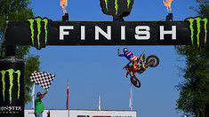 C235x132_herlings_sat_motocross_gp_7_lv_2018