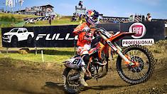 C235x132_pradosat_motocross_gp_8_ger_2018