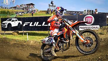 C366x206_pradosat_motocross_gp_8_ger_2018
