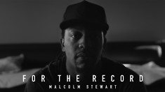 """BTO Sports Launches """"For the Record"""" Video Series with Malcolm Stewart"""