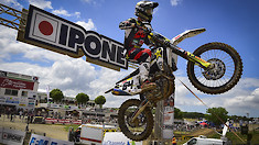 C235x132_covingtonsat_motocross_gp_10_f_2018