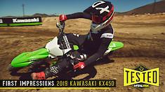 C235x132_kawi450a