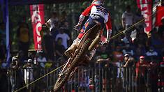 C235x132_jonass_sat_motocross_gp_13_asia_2018
