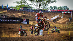 C235x132_herlings_cairoli_motocross_gp_13_asia_2018