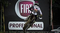 C235x132_covington_sat_motocross_gp_14_cz_2018
