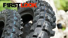 First Look: Maxxis Maxxcross MX ST Tires