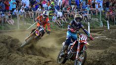 C235x132_prado_jonass_sat_motocross_gp_15_b_2018
