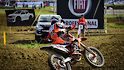 C124x70_prado_sat_motocross_gp_16_ch_2018