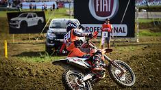 C235x132_prado_sat_motocross_gp_16_ch_2018