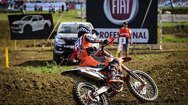 C366x206_prado_sat_motocross_gp_16_ch_2018