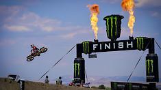 C235x132_jonass_sat_motocross_gp_18_tr_2018