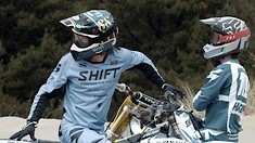 Pure - Shift MX19 Collection