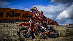 C235x132_prado_sat_motocross_gp_19_nl_2018