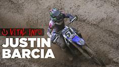 C235x132_barcia