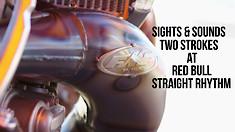C235x132_straightrhyhtmvideoa