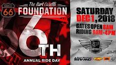 C235x132_kcf_18_042_kcf_ride_day_fb_18