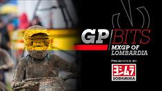 GP Bits: MXGP of Lombardia