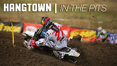 Hangtown | In The Pits