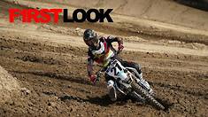 First Look: 2020 Alpinestars MX Gear