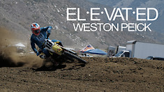 ELEVATED - Weston Peick
