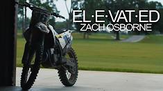 ELEVATED - Zach Osborne