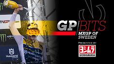GP Bits: MXGP of Sweden | Round 16