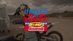 FMF United by Power - Episode 2