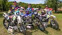 Vital Links: 2019 Motocross of Nations