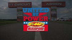 FMF United by Power - Episode 3
