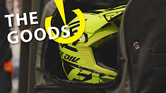 The Goods 2019 AIMExpo