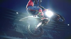 Monster Energy Supercross 3: The Official Video Game - Trailer