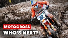 MX World: Season 2, Episode 4 - Who Are The Next Factory Riders?