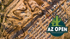 WATCH LIVE | AZ Open of Motocross