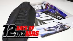 12 Days of MXmas: SKDA