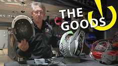 The Goods: Inside Line Connect Media Day
