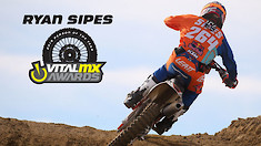2019 Vital MX Awards Show - Person of the Year